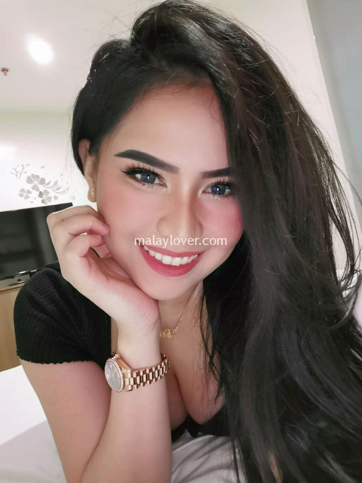 Malay Hattan