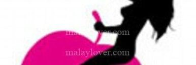Malay Lover Escort